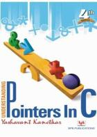 Understanding Pointers In C (Book)