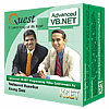 Quest - Advanced VB.NET
