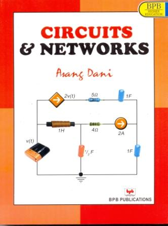 Circuits And Networks (Book)