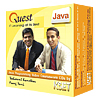 Quest - Java Programming