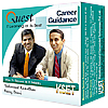 Quest - Career Guidance